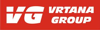 Vrtana Group
